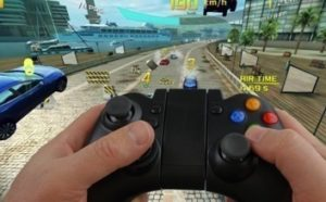 play-our-best-games-for-freeeee-online-game-452